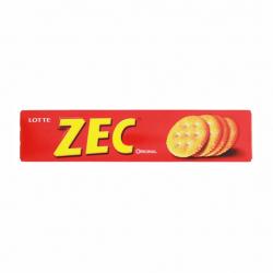 Крекер ZEC