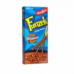 Палочки Funzels (Фанзелс)