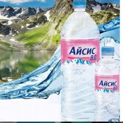 Вода ICIS (Айсис)